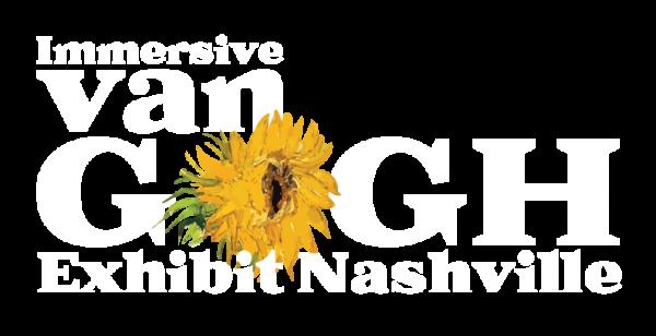 Logo_White_Nashville
